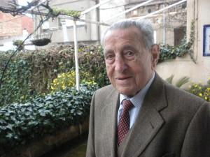 Dr. Josep Ruscalleda 1